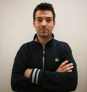 Marco Marai