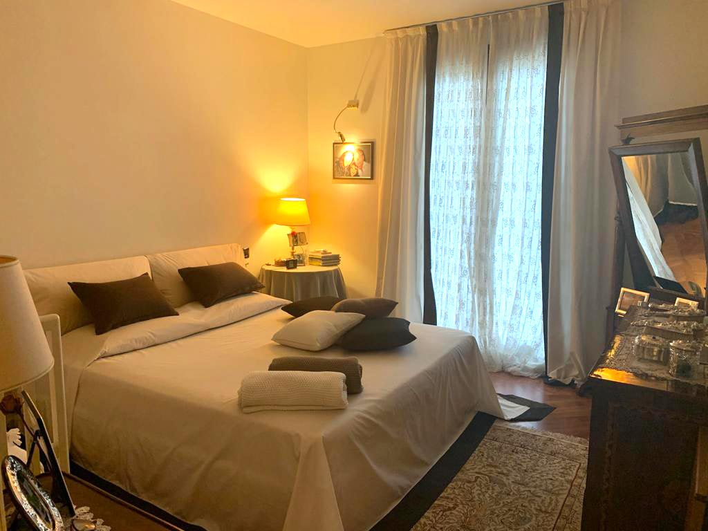 villa a schiera in vendita a San Benedetto di Lugana Peschiera del Garda